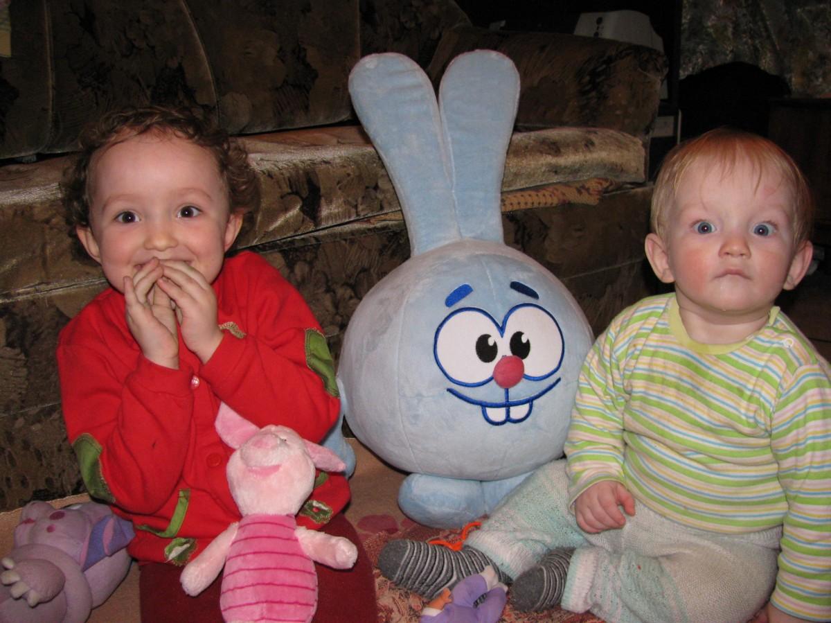 Сладенькие киски девочек фото 2 фотография