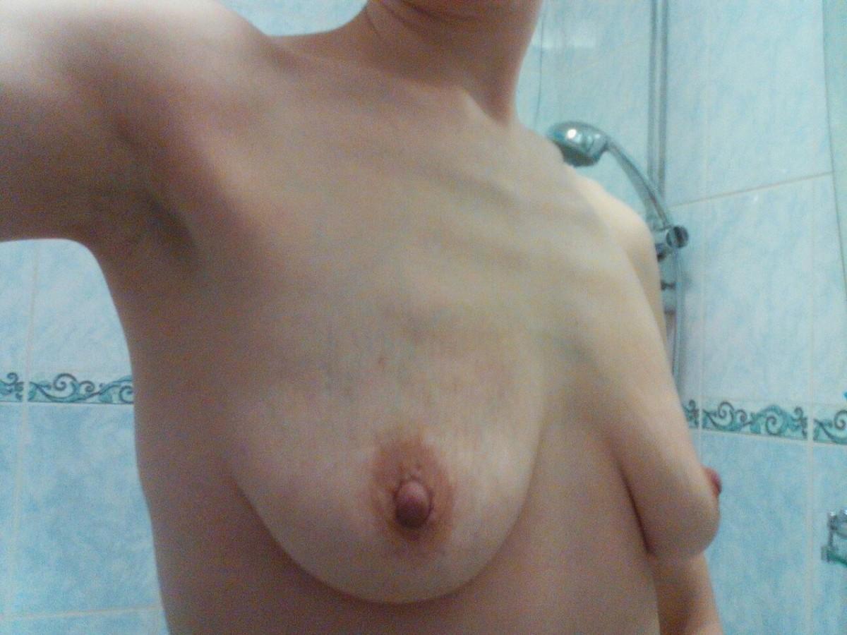 Ижевск цена пластика груди