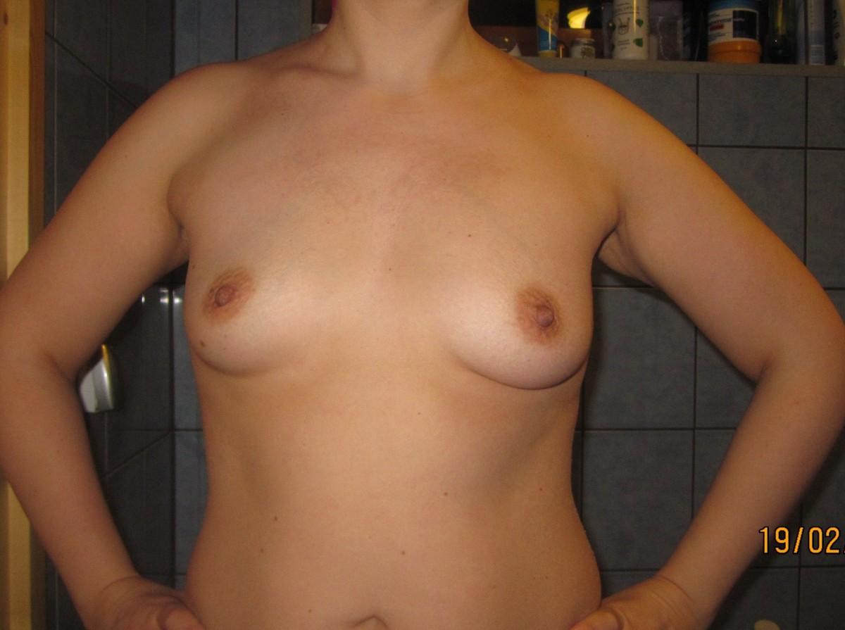 Гормоны рост груди 3 фотография