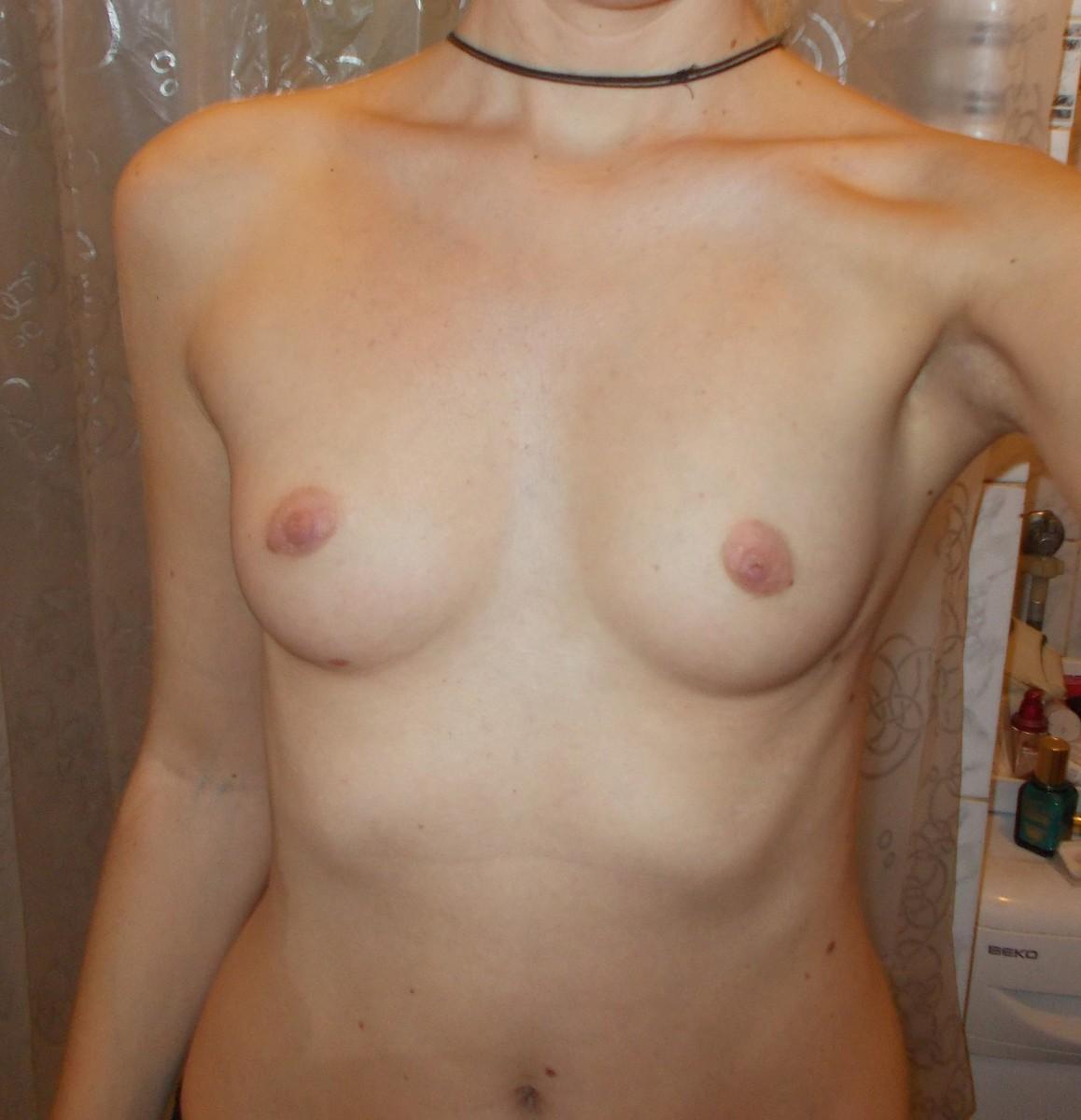 Самые маленькие грудь фото 23 фотография