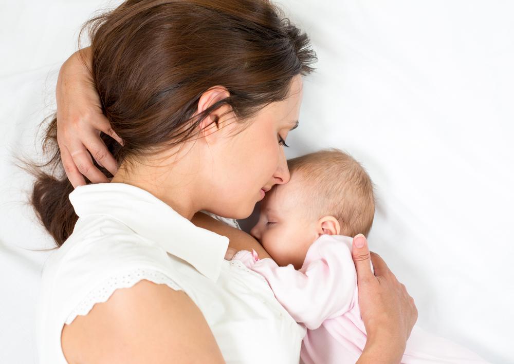 Свидетельство о рождении ребенка как получить спб