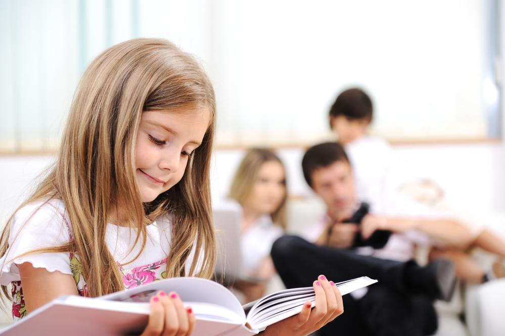 Новый Договор На Семейное Обучение