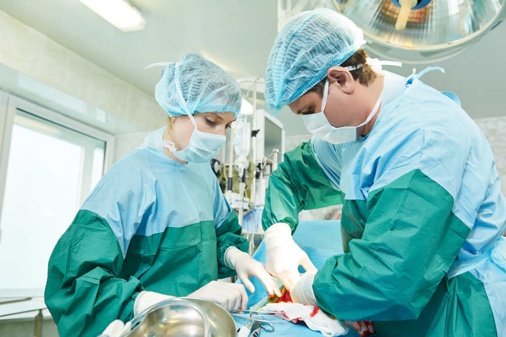 как выбрать анестезию при кесаревом сечении отзывы примеры ремонта