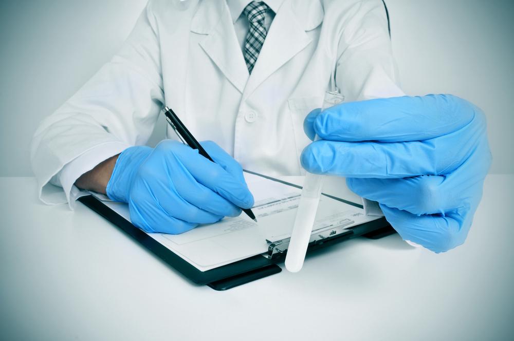 donorstvo-spermi-v-volgograde
