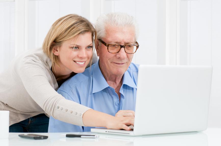 Работа в гомеле для пенсионеров