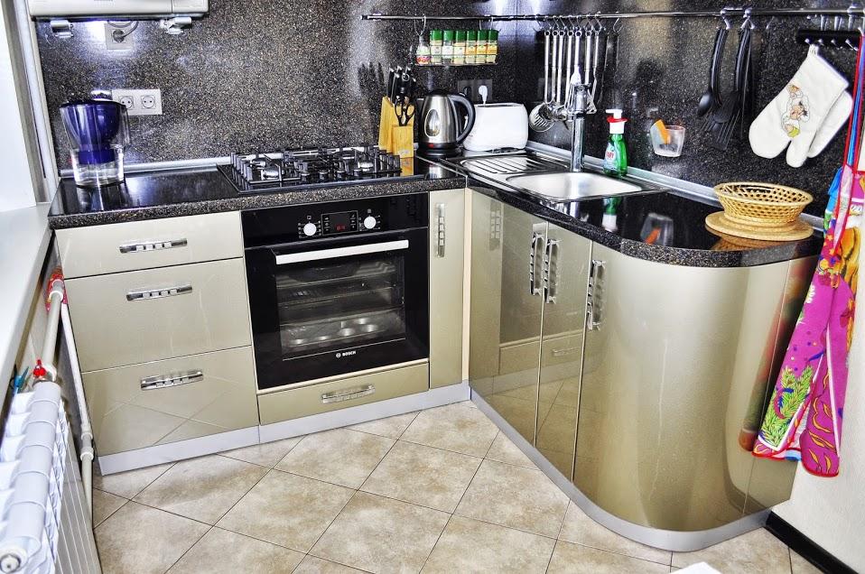 Спланировать кухню в 3d - 64511
