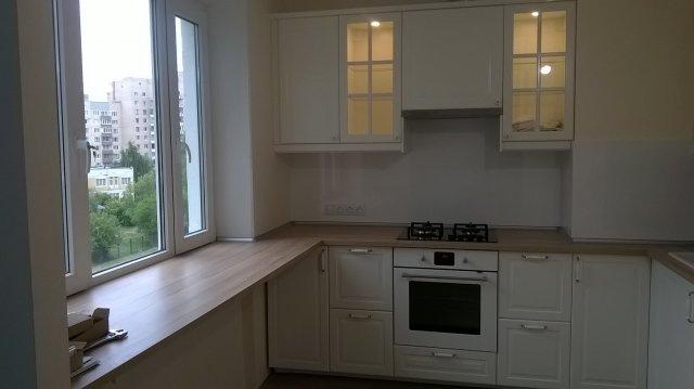 Спланировать кухню в 3d - 546d1