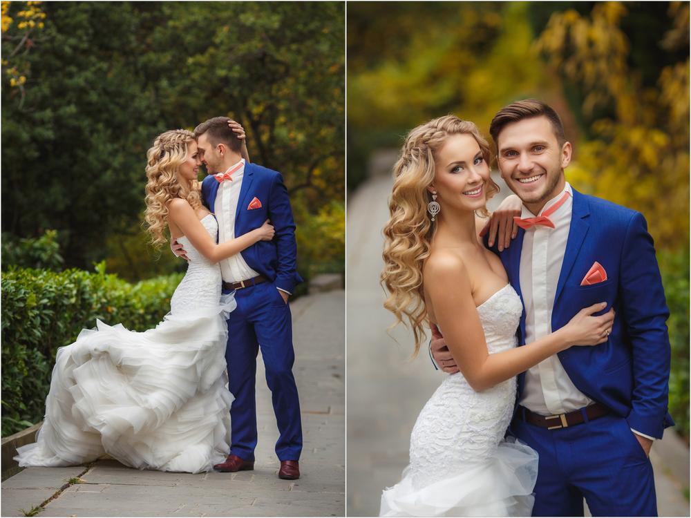 Как организовать свадьбу бюджетную