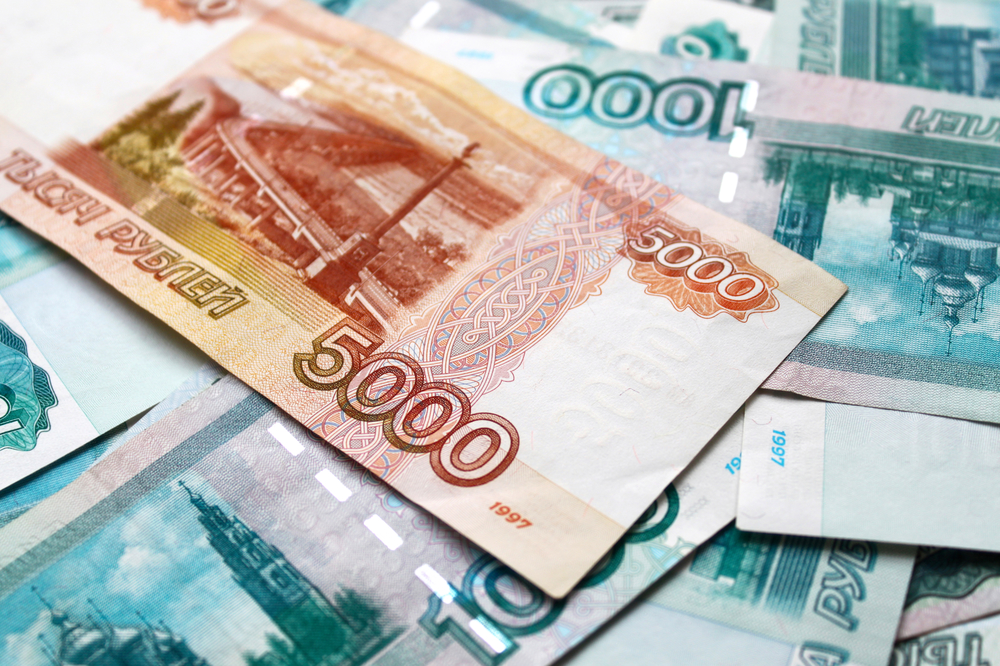 Имеет ли право директор школьных учреждений требовать деньги с родителей? в украине