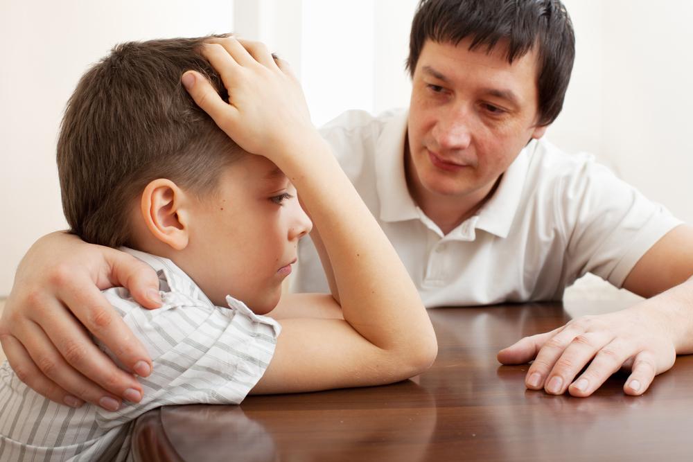 вокзал Москве, как обязать отца встречаться с ребенком чем-то