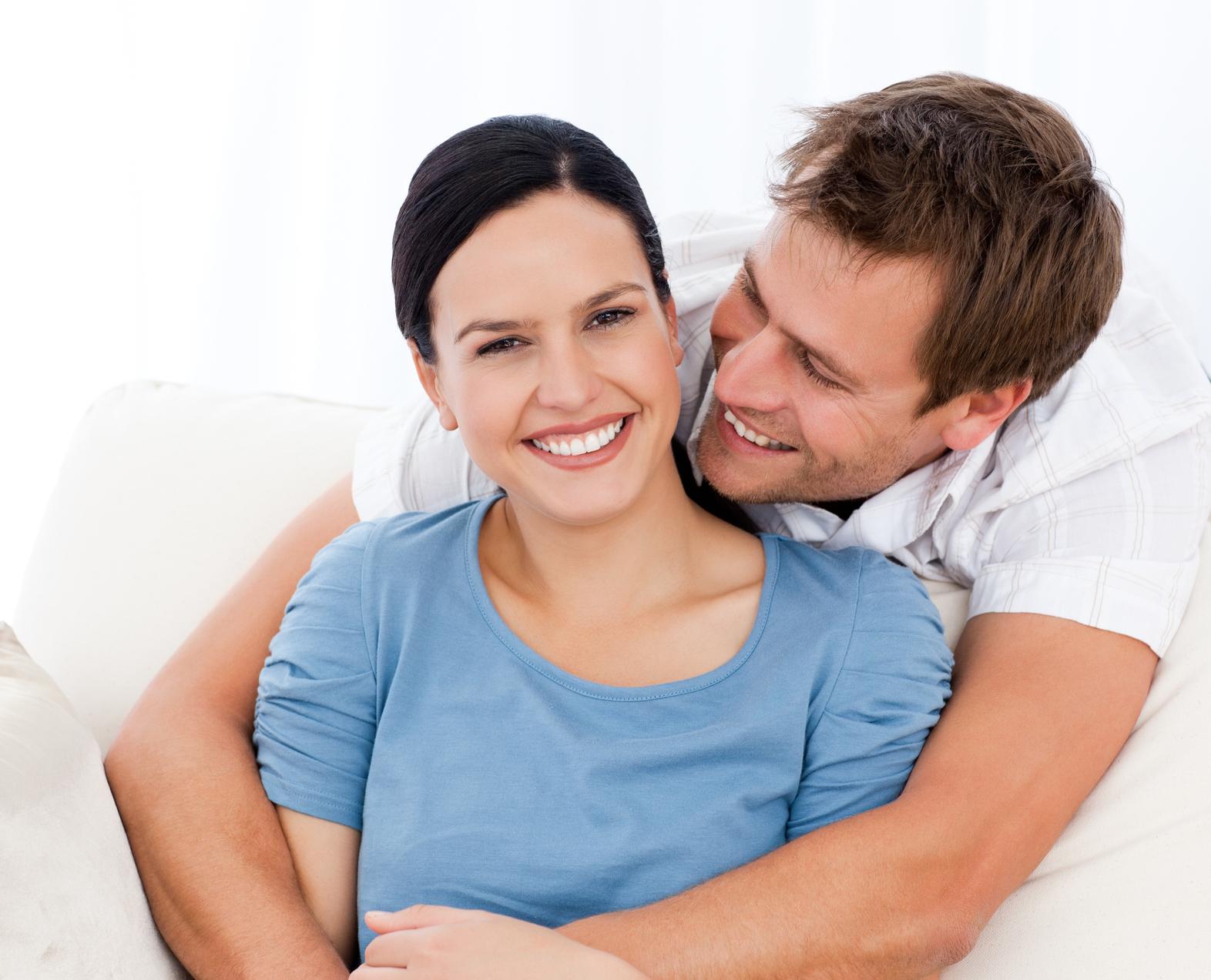 во время секса выделяется гормон: