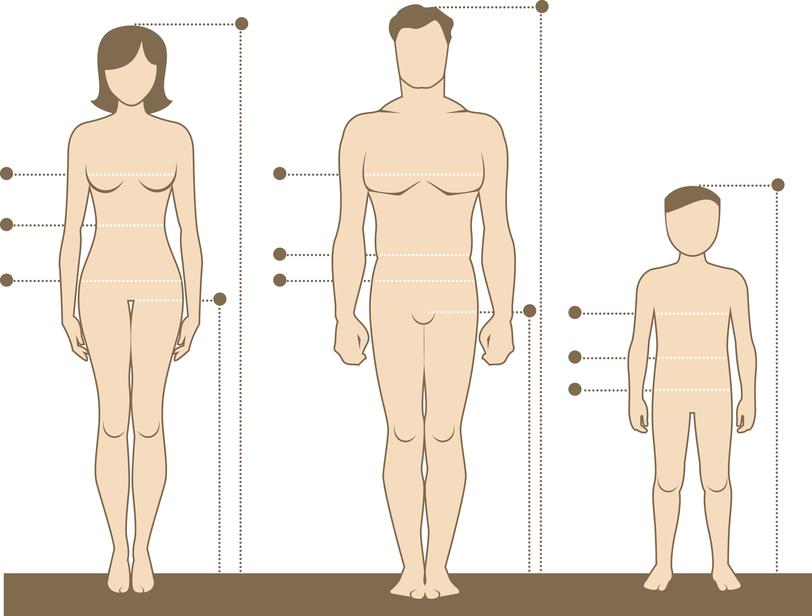 massage (gerne auch sexuell) nur frauen Wurmberg