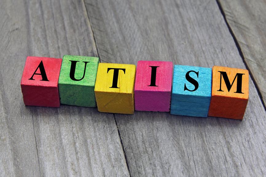 Кто такие аутисты