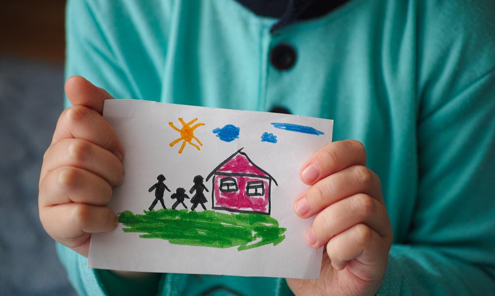 усыновление детей в россии гражданами украины ростом все