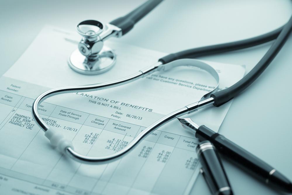 Поликлиника 77 расписание работы врачей