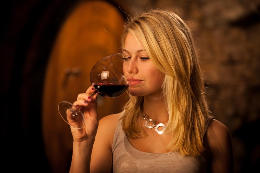 Алкоголизм и как его лечить народными средствами отзывы