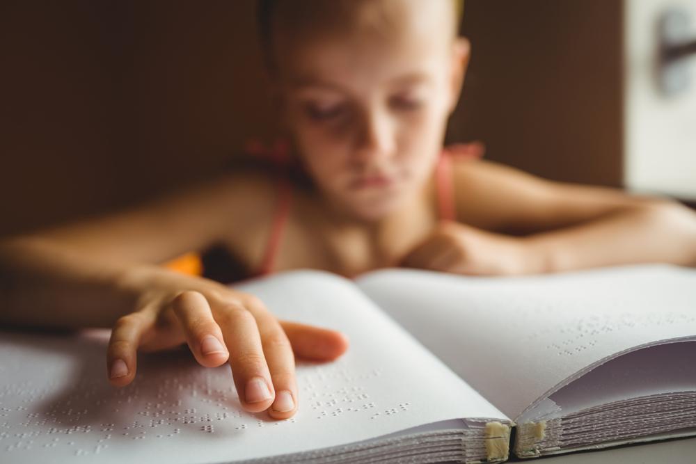Как воспитывать ребенка лет