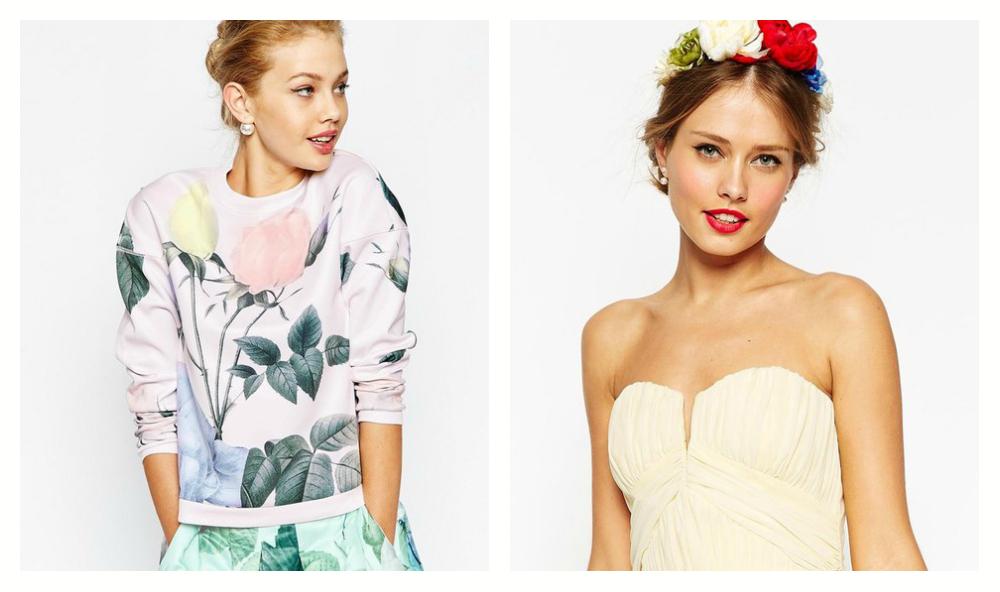 Вилена интернет магазин женской одежды доставка