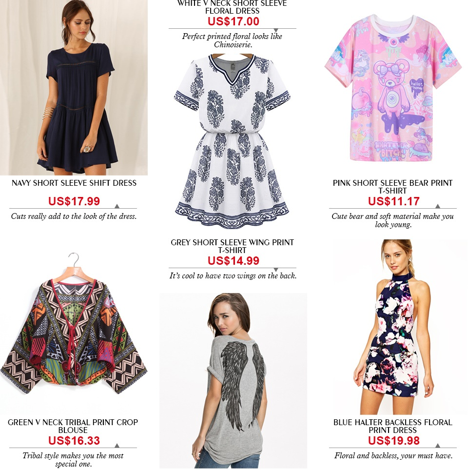 Список Сайтов Дешевой Одежды С Доставкой