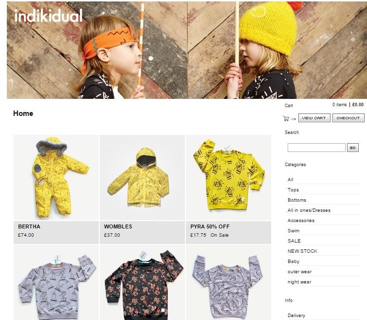 Сайт С Одеждой Дешево