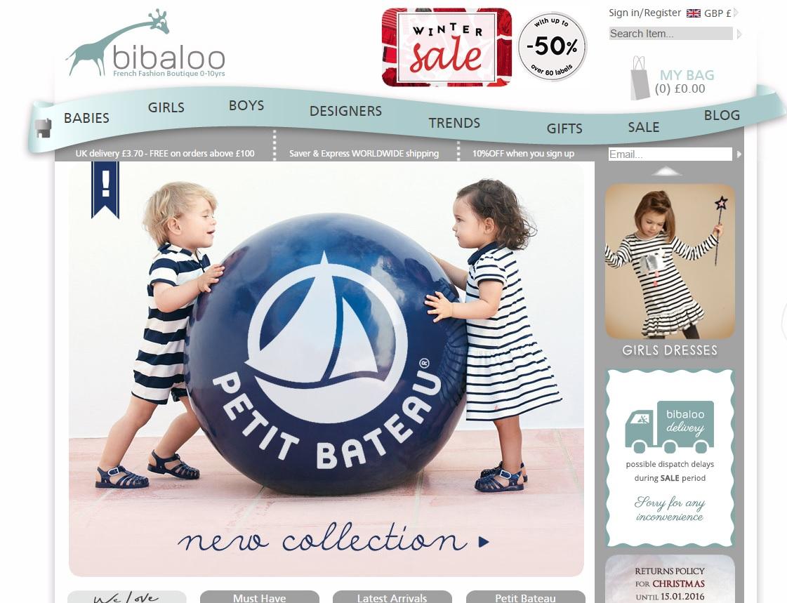 Интернет Дешевой Детской Одежды Доставка