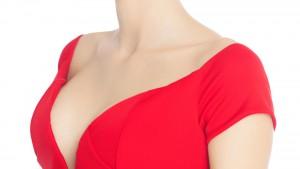 конкурс увеличение груди