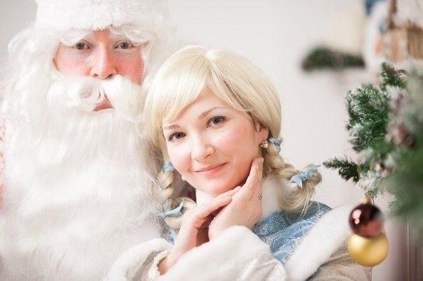 Елена зима песни